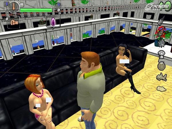 操客综合色情网 dh成人电影 最好玩的成人游戏 又...