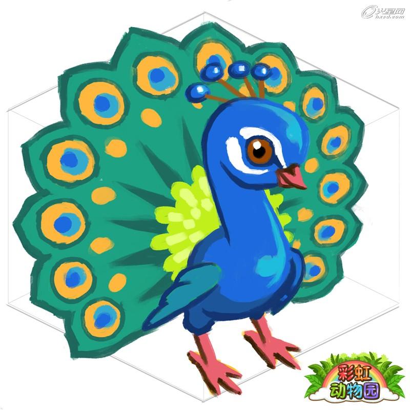 编者按:《彩虹动物园》是由乐升软件开发并制作的社交游戏,在制作之初乐升软件业已在业内独立制作过多部在线、电视、影视同名游戏内容,均获得好评。在社交游戏红火之时乐升软件也加紧了相关游戏的策划与制作,凭借团队多年工作经验与独立创作意识,短期内策划出《彩虹动物园》,游戏形式完全不同于其他类型属寓教于乐。丰富的互动性与自由搭建系统让玩家可以随意发挥创意与搭配,建设完美的《彩虹动物园》。