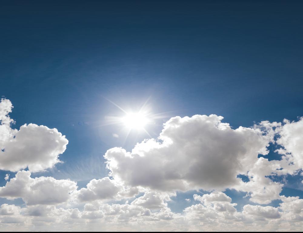 背景 壁纸 风景 天空 桌面 1000_768