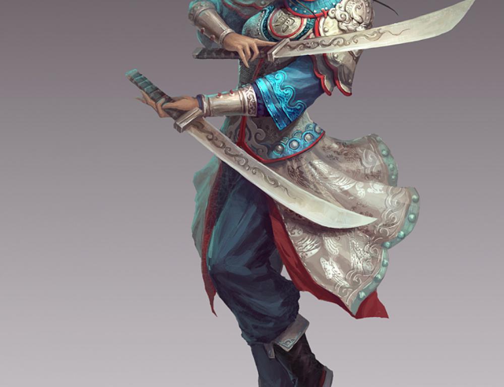 黄光剑愹�.��fy�