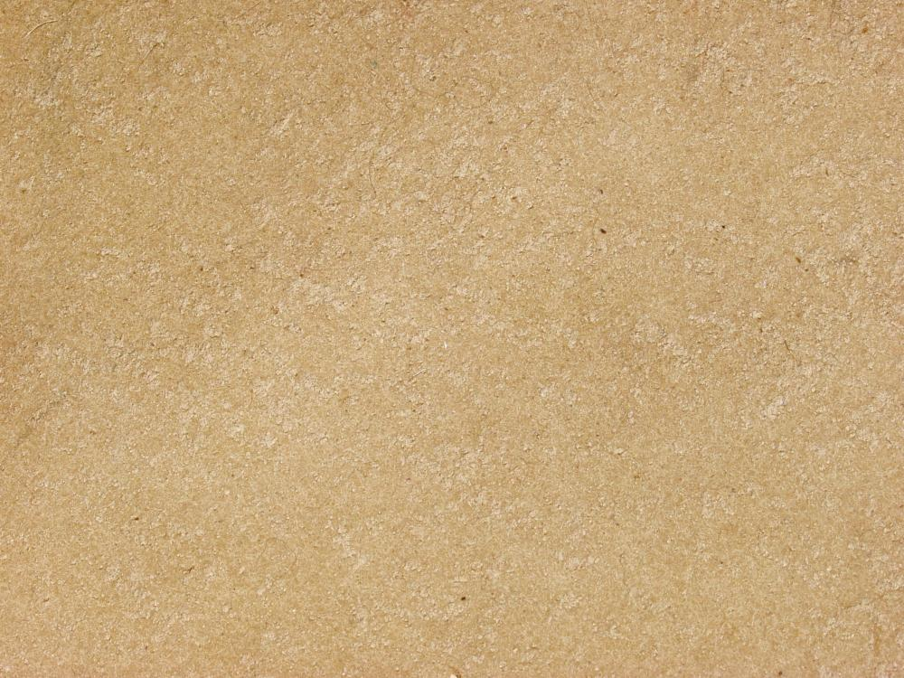Бежевая текстура кожи 5