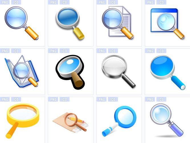 标签:电脑图标搜索 素材分类: 素材首页 - 图标 - 位图图标 版权信息