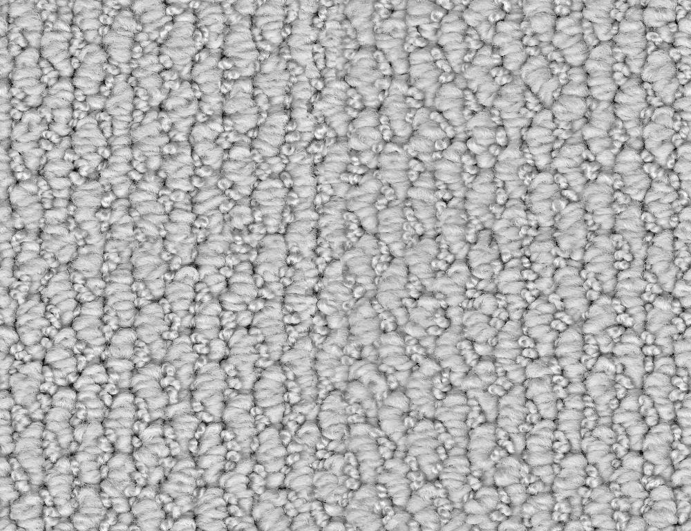 高清地毯材质贴图 | 火星网-中国数字艺术第一门户