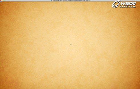 背景 壁纸 设计 矢量 矢量图 素材 489_312